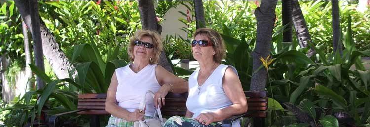 Carlsbad Elder Care at Carlsbad, CA