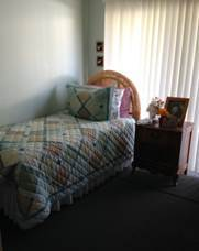 Loving Elderly Care Home at Laguna Hills, CA
