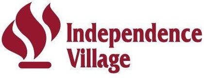 Independence Village of Frankenmuth at Frankenmuth, MI