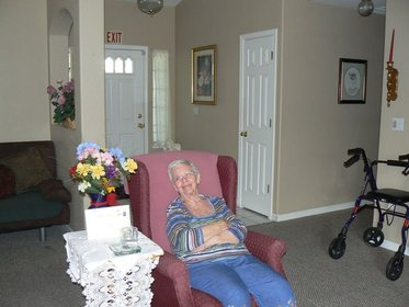 Guardian Angel Home Care II at Atwater, CA