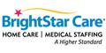 BrightStar Care - West Metro Houston, TX at Houston, TX