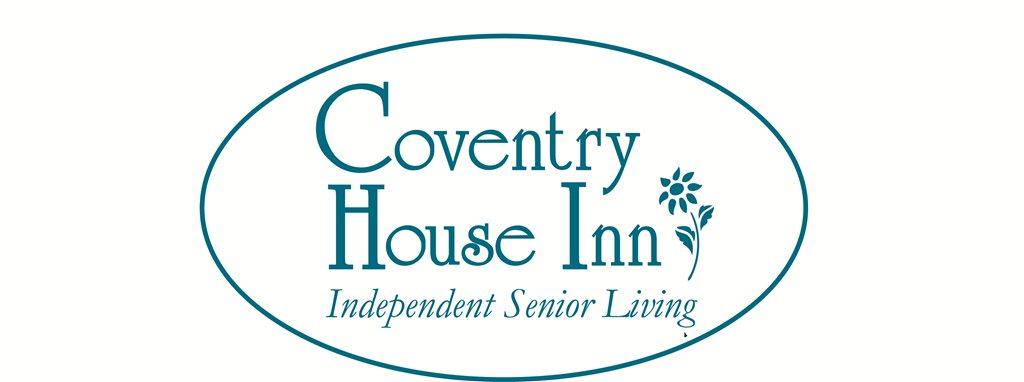 Coventry House Inn at Henderson, NC