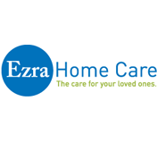 Ezra Home Care LLC at Newton Center, MA
