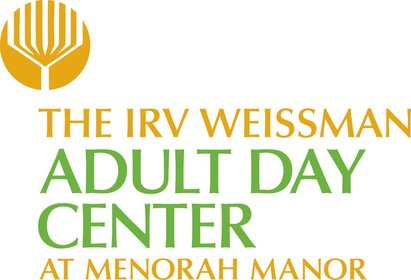 Irv Weissman Adult Day Center at St Petersburg, FL