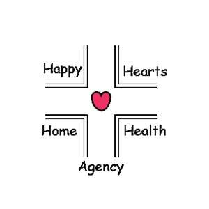Happy Heart Home Health Agency LLC at Elk River, MN