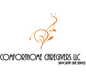ComfortHome Home Health Agency at Conroe, TX