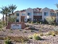 Solterra Senior Living at Chandler, AZ