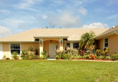 R and C Ultimate Care at Palm Bay, FL