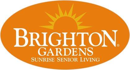 Brighton Gardens of Tampa at Tampa, FL