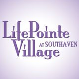 LifePointe Village at Southaven at Southaven, MS