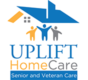 UPLIFT HomeCare at Plant City, FL