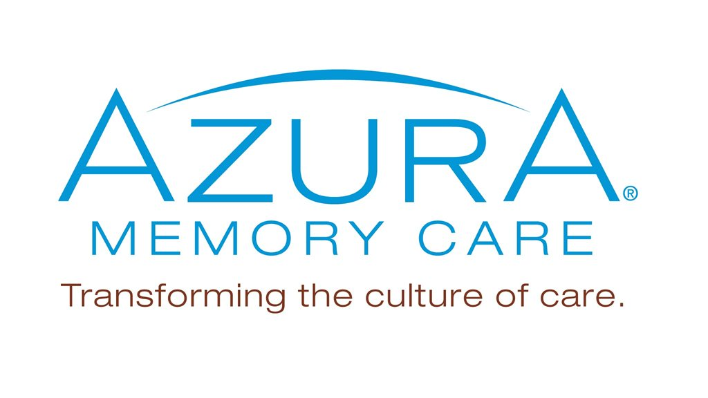 Azura Memory Care of Oshkosh at Oshkosh, WI