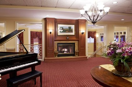 The Bristal Assisted Living at North Hills at Manhasset, NY