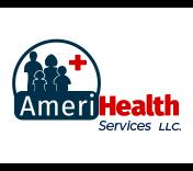 AmeriHealth Services LLC at South Holland, IL