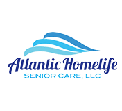 Atlantic Homelife at Dover, NH