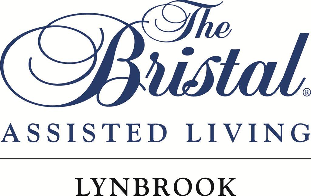 The Bristal Assisted Living at Lynbrook at Lynbrook, NY