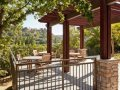 Atria Valley View at Walnut Creek, CA
