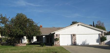 Heritage Home Care at La Verne, CA