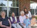 Autumn Cove Retirement Community at Anniston, AL