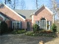 Tender Personal Care Home at Lawrenceville, GA