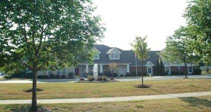 Brookdale Washington Township at Dayton, OH