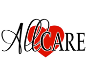 Allcare Home Health Agency, Inc. at Raleigh, NC