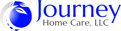 Journey Home Care at Cincinnati, OH