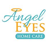 Angel Eyes Home Care at Lakeland, FL