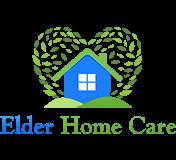 Elder Home Care - Jenkintown, PA at Jenkintown, PA