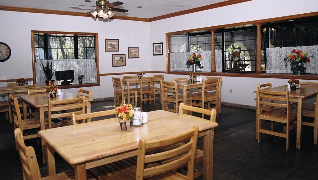 Light's Rancho Linda at San Bernardino, CA
