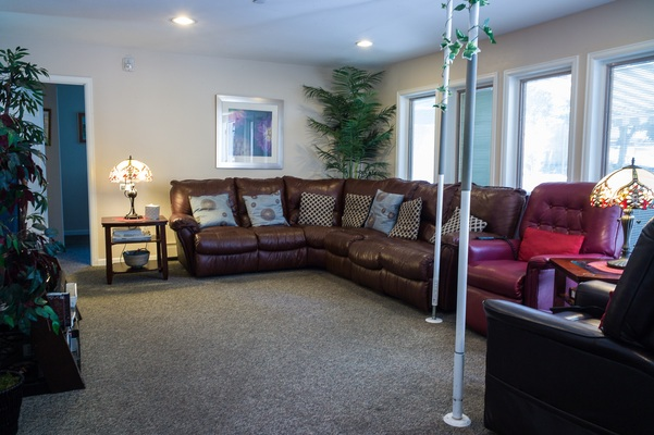 Serenity House Assisted Living Applewood at Lakewood, CO