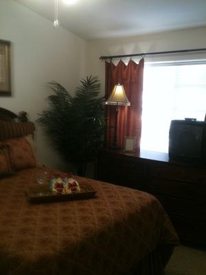 Destinations at Oakey at Las Vegas, NV