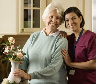 Homewatch CareGivers at Glendale, WI