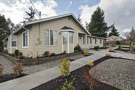 Our House AFH at Lynnwood, WA