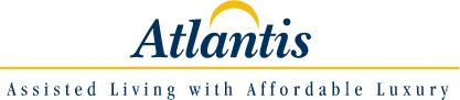 Atlantis Assisted Living at Lantana, FL