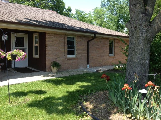 Golden Oaks Home at New Berlin, WI