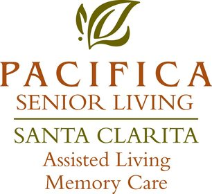 Pacifica Senior Living of Santa Clarita at Newhall, CA