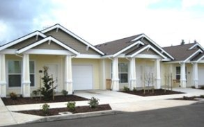 Avamere Living at Berry Park at Oregon City, OR