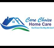 在圣马科斯,加州的护理选择家庭护理