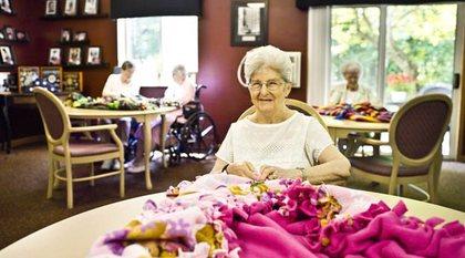 American House Westland Joy Senior Living at Westland, MI