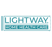 LightWay Home Health Care at Nashville, TN