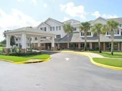 The Tremont at Oviedo, FL