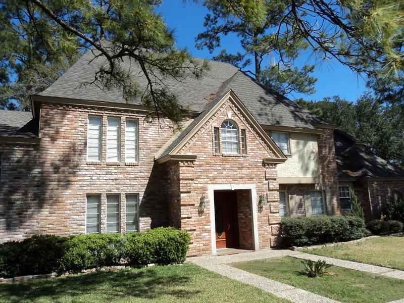 Loving Care Cottages at Houston, TX