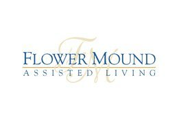 Flower Mound Assisted Living at Flower Mound, TX