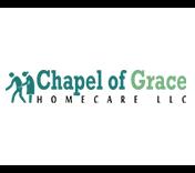 印第安纳州印第安纳波利斯的格雷斯教堂家庭护理有限责任公司