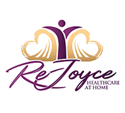 ReJoyce Healthcare At Home at Medford, OR