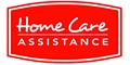Home Care Assistance of Montgomery at Montgomery, AL