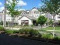 Garden Way Retirement  Community at Eugene, OR