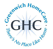 Greenwich Home Care at Greenwich, CT