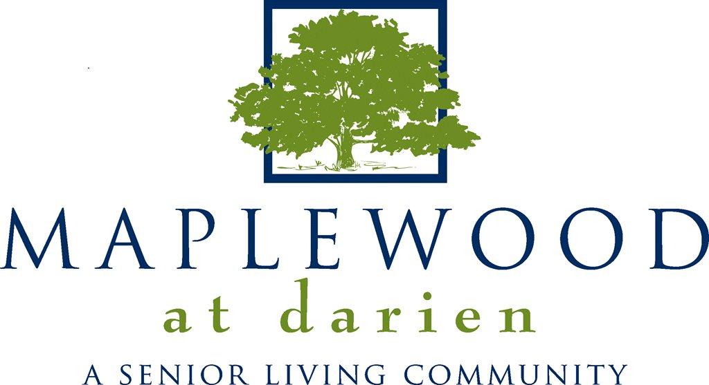 Maplewood at Darien at Darien, CT